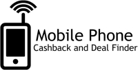 Mobile Phone Deals - Comparison Site